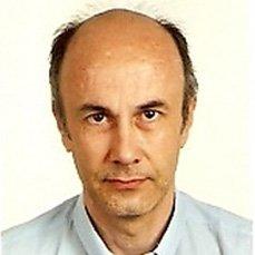 Ing. Jiří Fremr