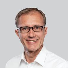 Ing. Vojtěch Kos, MBA