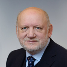 PhDr. Tomáš Grulich